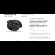 KTM MACINA TOUR P 610 EASY ENTRY metallic black (fire orange) Unisex Elektromos Trekking Kerékpár 2021