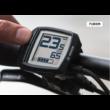 CUBE ACCESS HYBRID EXC 625 29 Női Elektromos MTB Kerékpár 2020 - Több Színben