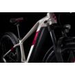 CUBE ACCESS HYBRID EX 500 ALLROAD 29 Női Elektromos MTB Kerékpár 2020