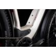 CUBE ACCESS HYBRID EX 625 ALLROAD 29 Női Elektromos MTB Kerékpár 2020