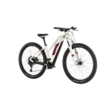 CUBE ACCESS HYBRID PRO 500 27,5 TRAPÉZ Női Elektromos MTB Kerékpár 2020 - Több Színben