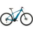 CUBE ACID HYBRID ONE 500 29 Férfi Elektromos MTB Kerékpár 2020 - Több Színben