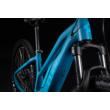 CUBE ACID HYBRID ONE 500 29 TRAPÉZ Női Elektromos MTB Kerékpár 2020 - Több Színben