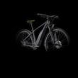 CUBE ACID HYBRID ONE 400 ALLROAD 29 Férfi Elektromos MTB Kerékpár 2020