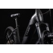 CUBE NURIDE HYBRID PRO 500 Unisex Elektromos MTB Kerékpár 2020 - Több Színben