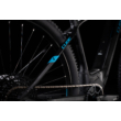 CUBE REACTION HYBRID EX 625 29 Férfi Elektromos MTB Kerékpár 2020 - Több Színben