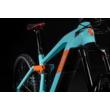 CUBE STEREO HYBRID 160 HPC SL 625 27.5 Férfi Elektromos Összteleszkópos MTB Kerékpár 2020 - Több Színben
