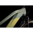 CUBE CROSS HYBRID PRO 500 ALLROAD TRAPÉZ Női Elektromos Cross Trekking Kerékpár 2020 - Több Színben