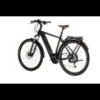 CUBE KATHMANDU HYBRID EXC 500 Férfi Elektromos Trekking Kerékpár 2020 - Több Színben