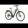 CUBE KATHMANDU HYBRID EXC 625 TRAPÉZ Női Elektromos Trekking Kerékpár 2020 - Több Színben