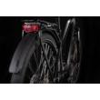 CUBE KATHMANDU HYBRID ONE 500 TRAPÉZ Női Elektromos Trekking Kerékpár 2020 - Több Színben