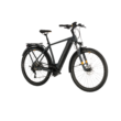 CUBE KATHMANDU HYBRID PRO 625 Férfi Elektromos Trekking Kerékpár 2020 - Több Színben