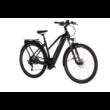 CUBE KATHMANDU HYBRID PRO 625 TRAPÉZ Női Elektromos Trekking Kerékpár 2020 - Több Színben