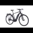 CUBE TOURING HYBRID ONE 500 Férfi Elektromos Trekking Kerékpár 2020 - Több Színben
