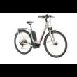 CUBE TOURING HYBRID PRO 500 EASY ENTRY Unisex Elektromos Trekking Kerékpár 2020 - Több Színben