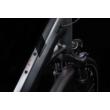 CUBE TOWN SPORT HYBRID PRO 500 Unisex Elektromos Városi Kerékpár 2020 - Több Színben