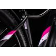 CUBE ACCESS WS ALLROAD 27,5 Női MTB Kerékpár 2020