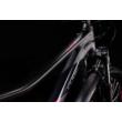 CUBE ACCESS WS ALLROAD 29 Női MTB Kerékpár 2020