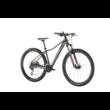 CUBE ACCESS WS PRO 29 Női MTB Kerékpár 2020 - Több Színben