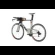 CUBE AERIUM C:68 SL HIGH Férfi Triatlon Kerékpár 2020