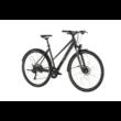 CUBE CROSS ALLROAD TRAPÉZ Női Cross Trekking Kerékpár 2020