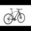 CUBE CROSS PRO Férfi Cross Trekking Kerékpár 2020