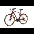 CUBE NATURE ALLROAD Férfi Cross Trekking Kerékpár 2020 - Több Színben