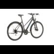 CUBE NATURE ALLROAD TRAPÉZ Női Cross Trekking Kerékpár 2020 - Több Színben