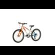 CUBE ACID 200 Gyerek Kerékpár 2020 - Több Színben