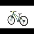 CUBE ACID 240 Gyerek Kerékpár 2020 - Több Színben