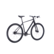 CUBE HYDE PRO Férfi Városi Kerékpár 2020