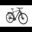 CUBE KATHMANDU SL Férfi Trekking Kerékpár 2020