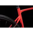 CUBE ATTAIN GTC SL Férfi Országúti Kerékpár 2020 - Több Színben