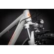 """CUBE  ACID 260 ALLROAD GREY´N´ORANGE 26"""" Gyerek Kerékpár 2021"""