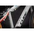 """CUBE ACID 200 SL TEAMLINE 20"""" Gyerek Kerékpár 2021"""