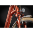 "CUBE ELLA RIDE RED´N´GREY 28"" EASY ENTRY 2021"