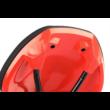CUBE Natural Fit Venec LITE Kerékpár Nyereg 2021 - Több Színben