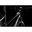 CUBE TOURING HYBRID Pro 500 Trapeze Női Elektromos Trekking Kerékpár 2019 - Több Színben