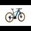 Cube Reaction Hybrid SL 625 29 blue´n´green Férfi Elektromos MTB Kerékpár 2021