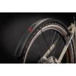 CUBE CROSS HYBRID PRO 625 ALLROAD desert´n´orange Férfi Elektromos Cross Trekking Kerékpár 2021