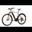 CUBE CROSS HYBRID PRO 500 ALLROAD desert´n´orange Férfi Elektromos Cross Trekking Kerékpár 2021