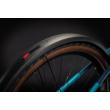 CUBE NATURE HYBRID EXC 625 ALLROAD petrol´n´darkblue Férfi Elektromos Cross Trekking Kerékpár 2021