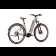 CUBE NURIDE HYBRID PERFORMANCE 500 ALLROAD lunar´n´grey Unisex Elektromos MTB Kerékpár 2021