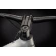 CUBE REACTION HYBRID PRO 625 TRAPÉZ grey´n´yellow Női Elektromos MTB Kerékpár 2021