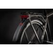CUBE KATHMANDU HYBRID SLT 625 teak´n´iridium Férfi Elektromos Trekking Kerékpár 2021