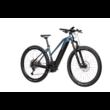 Cube Reaction Hybrid SLT 625 29 TRAPÉZ novablue´n´black Női Elektromos MTB Kerékpár 2021