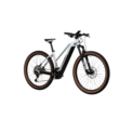 Cube Reaction Hybrid SLT 625 29 TRAPÉZ white´n´grey Női Elektromos MTB Kerékpár 2021
