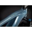 Cube Reaction Hybrid SLT 625 29 novablue´n´black Férfi Elektromos MTB Kerékpár 2021