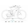 Cube Stereo Hybrid 120 PRO 625 ALLROAD black´n´red Férfi Elektromos Összteleszkópos MTB Kerékpár 2021