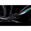 CUBE ACCESS HYBRID ONE 500 29 Női Elektromos MTB Kerékpár 2019